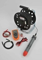 BUCKLEYS H50 MARINE SURVEY KIT