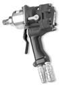 IMPACT WRENCH, OC, UNDERWATER, 3/4 IN. SQUARE DRIVE