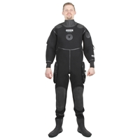 ORIGIN DRYSUIT -