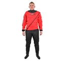 STORM FORCE 4 DRYSUIT (FRONT ENTRY)