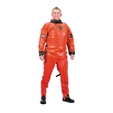 THOR CONTAMINATED WATER DIVING SUIT 1000G/1600G