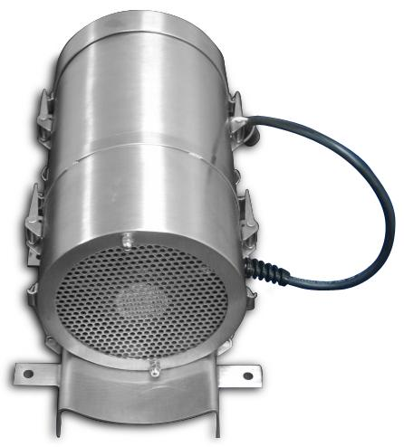 TURBO SCRUBBER turbo scrubber aqua air, co2 removal commercial diving, air scrubber, clean co2, co2 cleaner, air cleaner, commercial diving, carbon dioxide removal