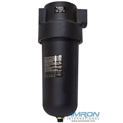 NORGREN F46-800-A0MA OIL REMOVAL MICRON FILTER